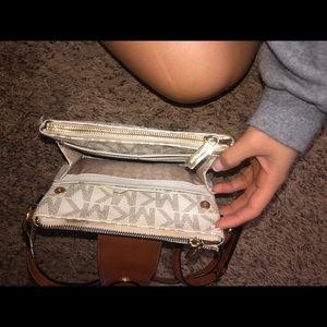 Michael Kors Bags - Michael kors crossbody